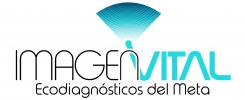Ecografías en Villavicencio